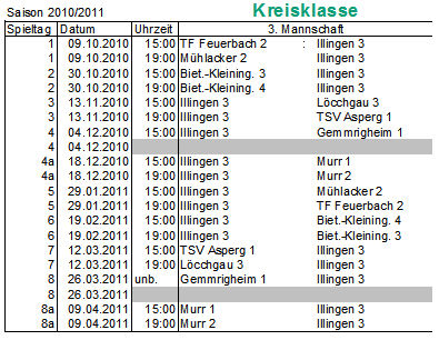 2010_Spielplaene_Saison_10_11_KK