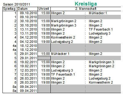 2010_Spielplaene_Saison_10_11_Kl