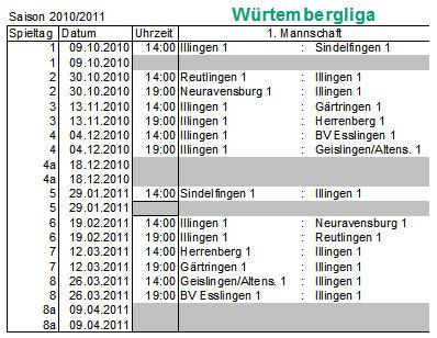 2010_Spielplaene_Saison_10_11_Wl