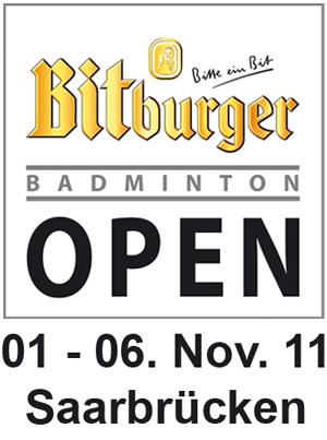 2011_BitBurg_Open_2011