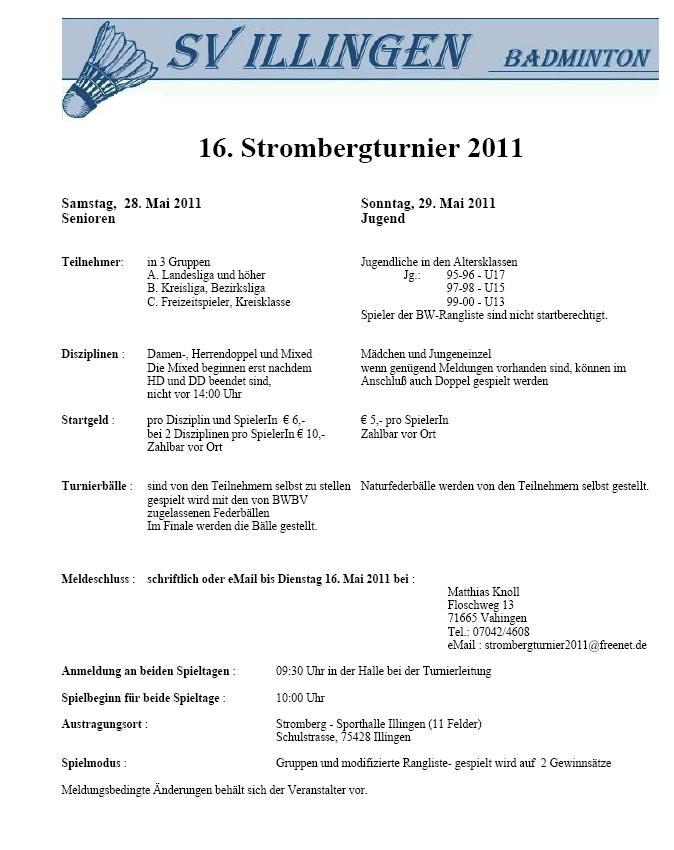2011_Strombergturnier_2011_Ausschreibung_2