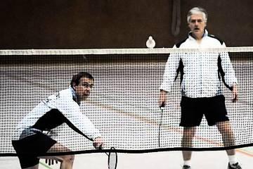 BadmintonIllingen.8.1-29.01.2011.