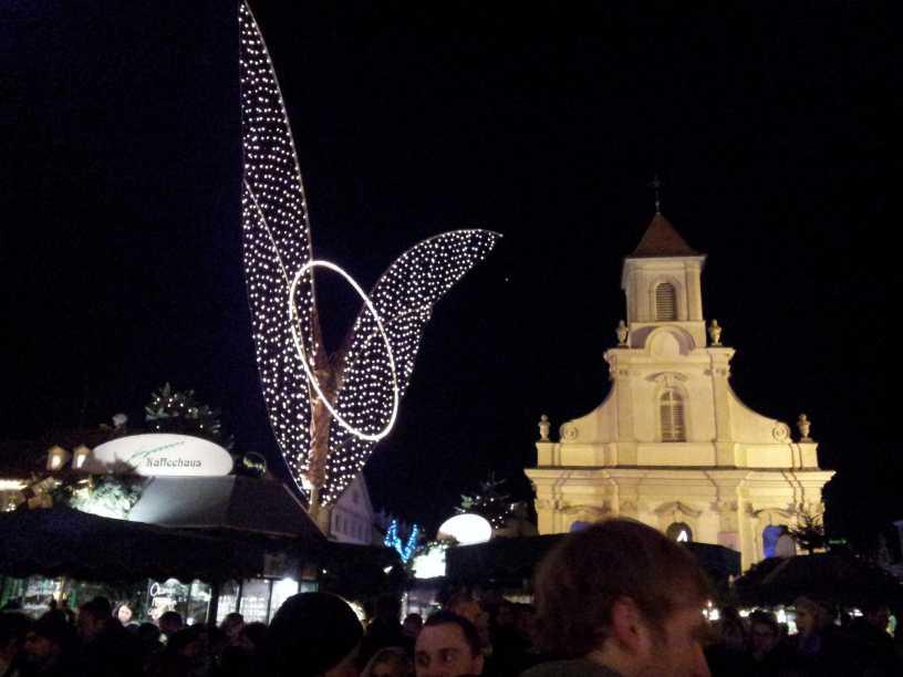 2013_BM_Jahresabschluss_2013-12-20_Weihnachtsmarkt_Ludwigsburg