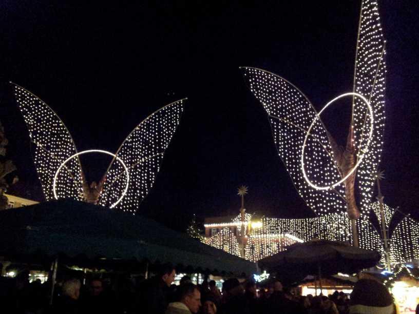2013_BM_Jahresabschluss_2013-12-20_Weihnachtsmarkt_Ludwigsburg_2