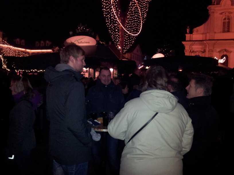 2013_BM_Jahresabschluss_2013-12-20_Weihnachtsmarkt_Ludwigsburg_3