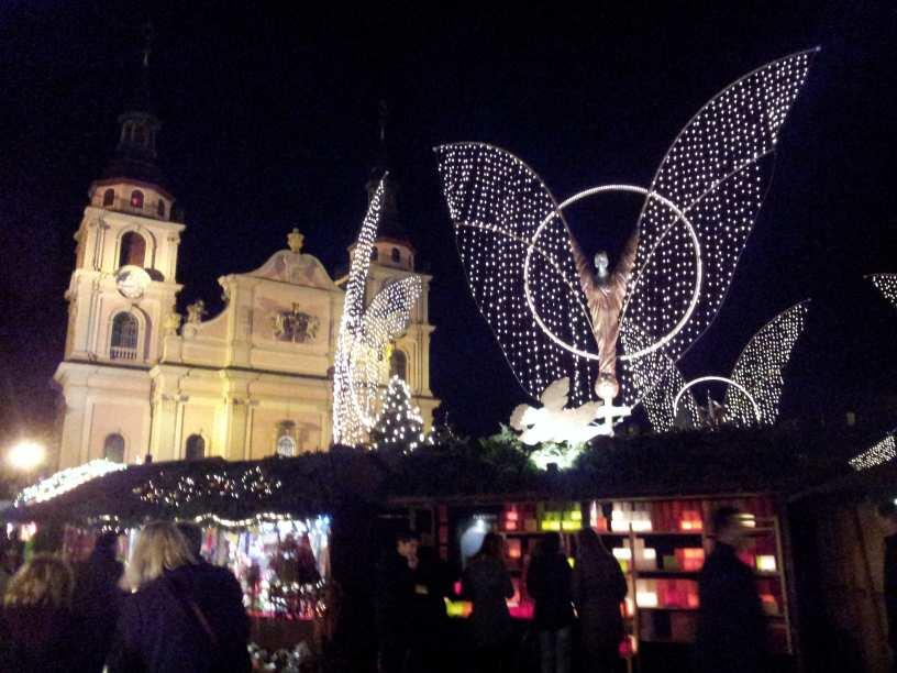 2013_BM_Jahresabschluss_2013-12-20_Weihnachtsmarkt_Ludwigsburg_5