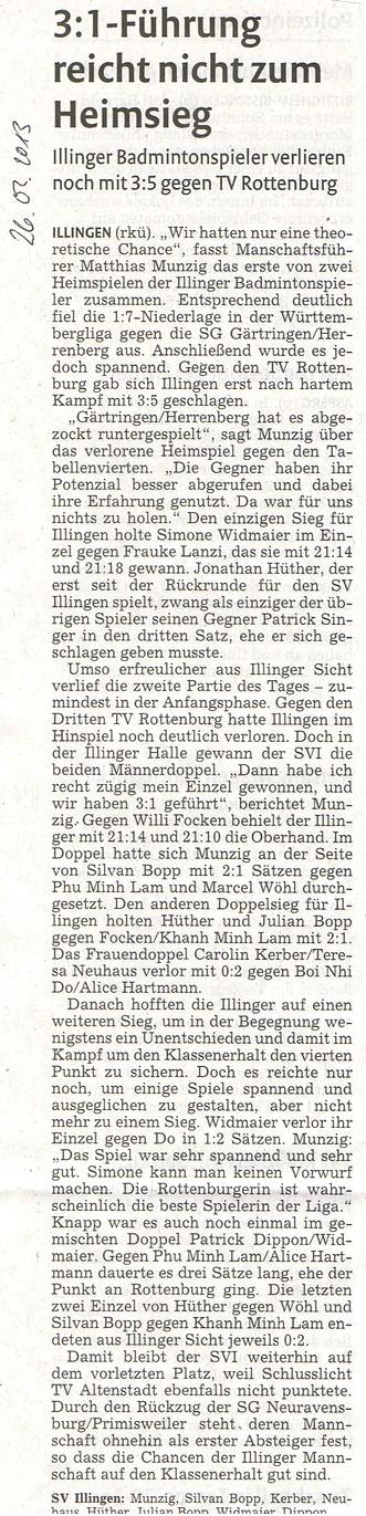 2013_Erste_SpT6_23022013