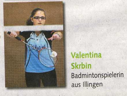 2013_Valentina_Sp_d_Jahres_2013
