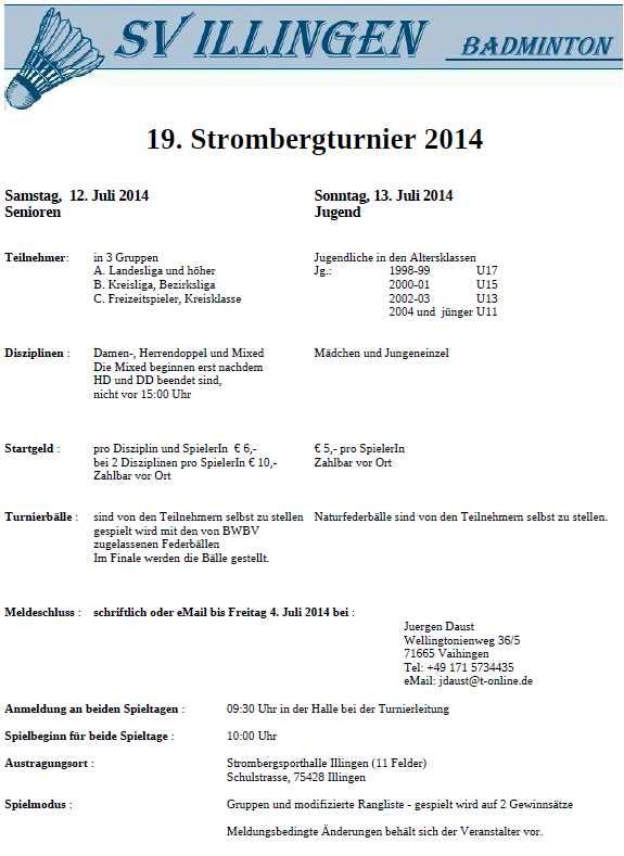 2014_19tes_Strombergturnier_2014