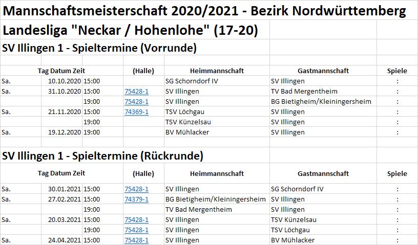 Spielplan 1te 2020_21