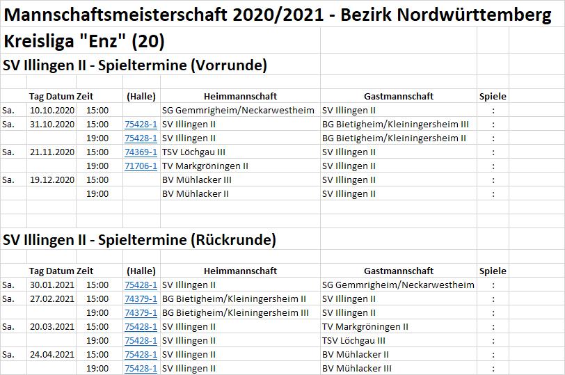 Spielplan 2te 2020_21